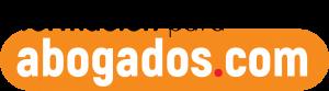 Formación Para Abogados Logo